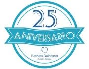 www.tuimplantedental.es
